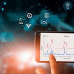 New Alfa Laval CM wireless condition monitor boosts process uptime while protecting plant equipment