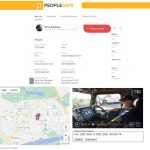 SureCam & Peoplesafe launch video-enabled lone worker protection solution in fleet-industry first
