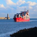 Port of Tyne increases container handling capacity to keep Britain moving