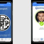 "British tech company launches world's first publicly available ""FIT TO FLY"" secure health passport for air travel"