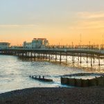 Adur & Worthing Councils choose Civica HR & Payroll digital platform