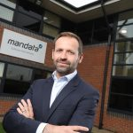 TMS leaders Mandata & Stirling combine