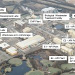Maynards Europe to bring entire assets of former Avara Pharmaceutical Facility to market in 5,000-lot plus sale