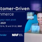 Blue Yonder to Showcase Customer-Driven Commerce that Delivers Seamless Digital Fulfillment at NRF