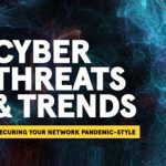 Neustar highlights rise in ransom-related DDoS attacks & greater use of existing attack vectors