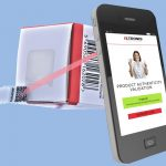 New engage software platform delivers consumer insight & protection to brands worldwide