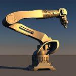 Democratising automation – The benefits of no-code robotics