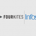 FourKites Announces New Alliance with Infosys