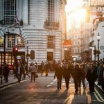 How UK Retailers Can Thrive in 2021
