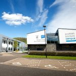 Borders College Makes the Grade with Infor