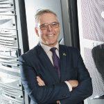 Agilitas Opens European Logistics Hub