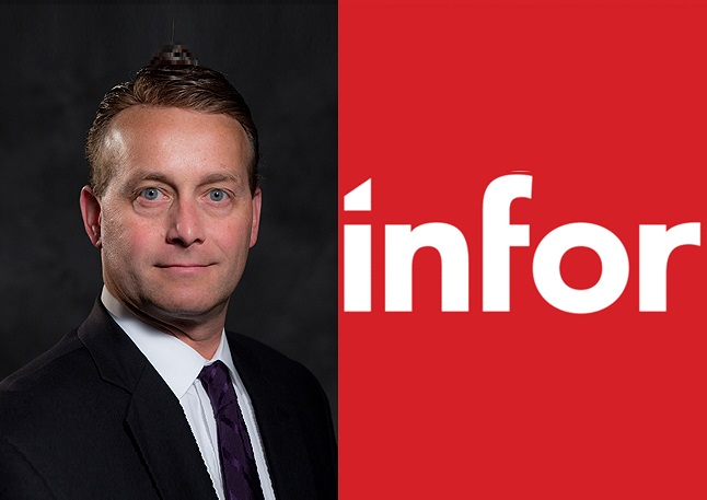 Bayhealth Selects Infor to Transform Operations in the Cloud