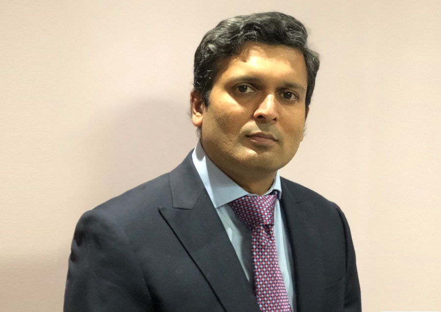 https://itsupplychain.com/wp-content/uploads/2021/01/Sachin-Jangam-Infosys-Consulting-900-x-636.jpg