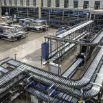 WDT goes new ways to conquer supply chain complexity with Körber