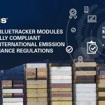 Navis Bluetracker Modules are Fully Compliant with International Emission Compliance Regulations