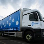 Artex chooses Indigo iWMS to build ultra flexible real-time distribution service