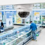 Axis study reveals impact of COVID-19 on physical security industry