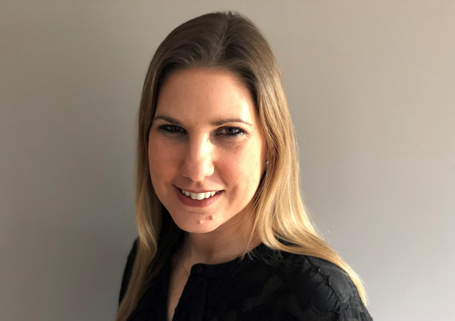 SureCloud appoints new Chief Marketing Officer