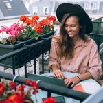 Businesses to miss out on top talent where remote work isn't made permanent
