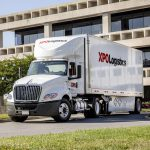 XPO Logistics Named a World's Most Admired Company for Fourth Consecutive Year