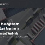 FourKites Report Highlights Urgent Need for Real-Time Visibility & Dynamic Automation in Yard Management