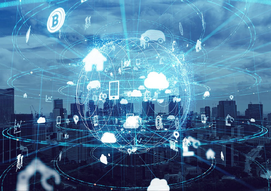 Unisys Joins Lenovo's Partner Network to Support Internet of Things Solutions