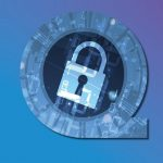 Lexmark Recognised as Global Print Security Leader