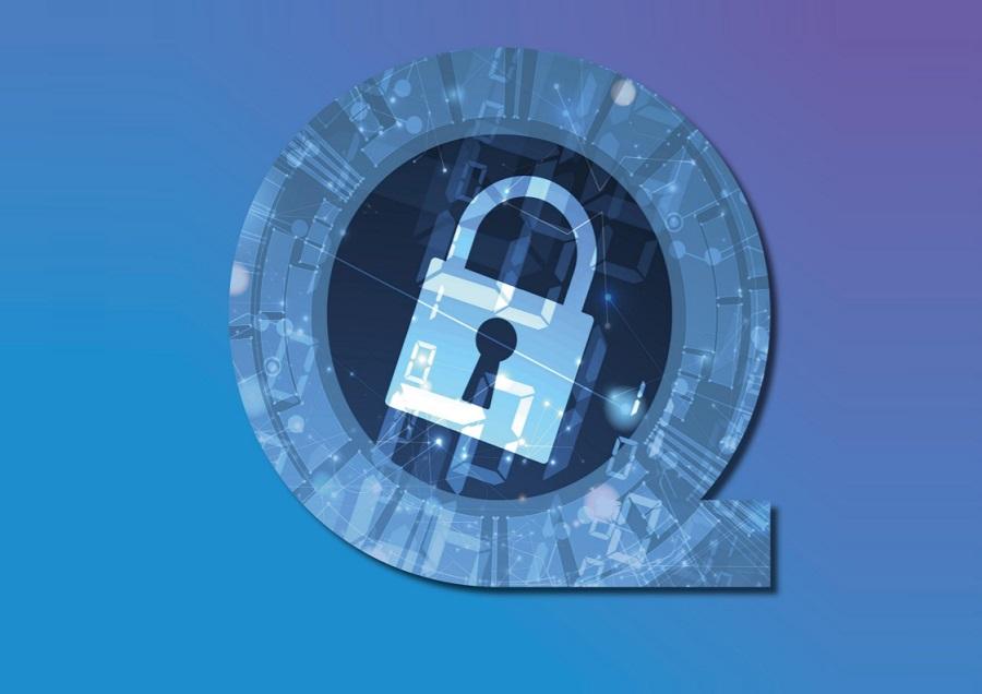Lexmark Recognised as Global Print Security Leader