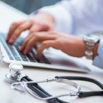NHS Supply Chain supports digital transformation of the NHS with Medical IT framework