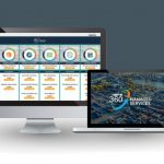 Navis Streamlines Offerings & Processes for Customers with New Managed Services Store
