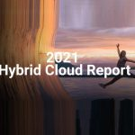 90.4% of UK & Ireland businesses see cloud as critical to meeting immediate business needs
