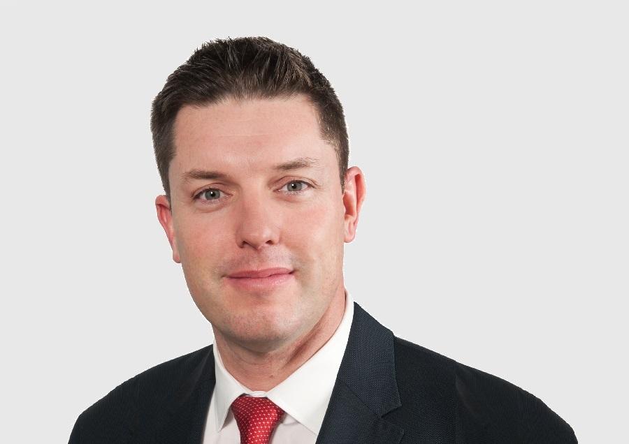 https://itsupplychain.com/wp-content/uploads/2021/02/Neil-Hammerton-CEO-Co-Founder-of-Natterbox-900-x-636-Grey-Background-3.jpg