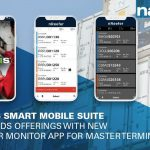 Navis Smart Mobile Terminal Suite Expands Offerings with New Reefer Monitor App for Master Terminal