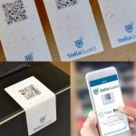 Covectra Introduces Next Generation StellaGuard Solution to Combat Counterfeiting of Products