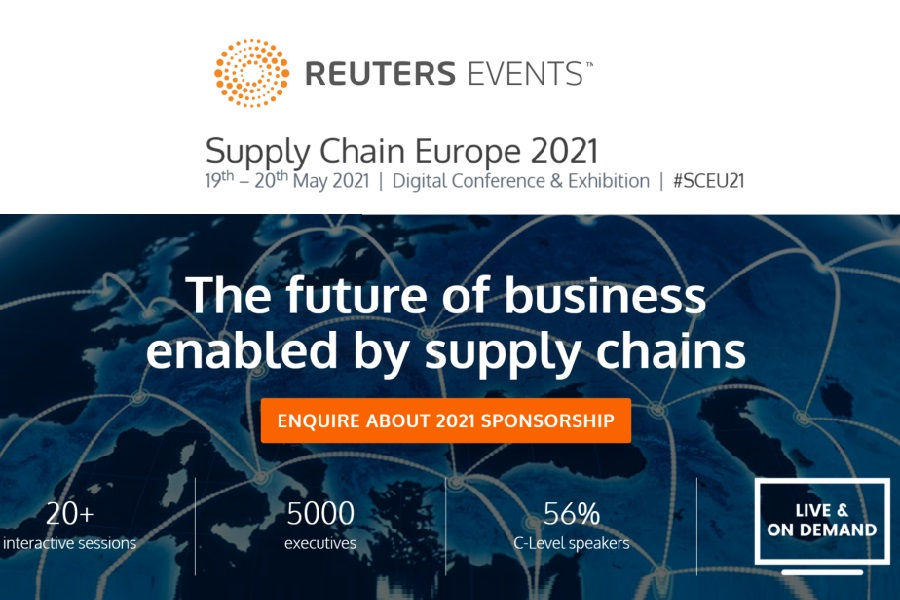 https://itsupplychain.com/wp-content/uploads/2021/02/Supply-Chain-Europe-2021-900-x-600.jpg