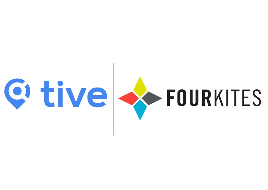 Tive & FourKites Partner to Deliver Industry Best ETAs & In-Transit Data to Customers