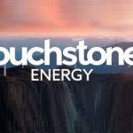 responsAbility Renewable Energy Holding (rAREH) Commences Digital Transformation Journey