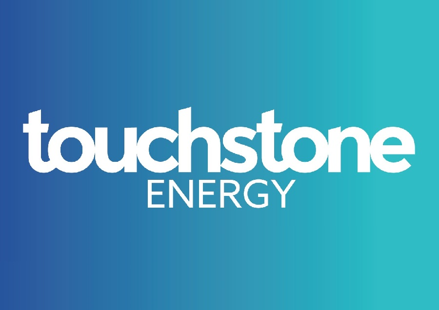 The wind blows in favour of TouchstoneEnergy