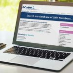 BCMPA website updates contribute to 70% increase in enquiries for outsourcing services