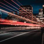 Event streaming pioneer Confluent releases a new integration for Oracle databases