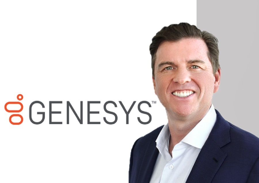 Genesys Announces Record-Setting Cloud Business Growth