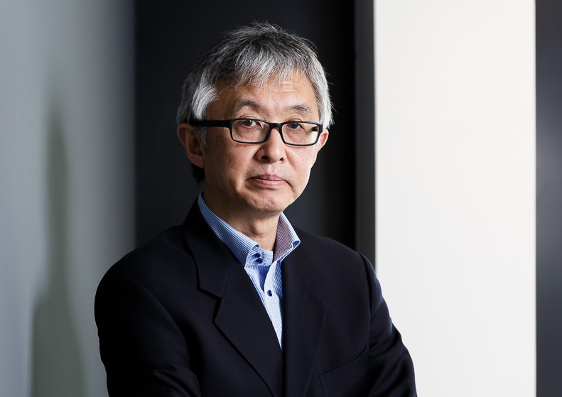 Hiroaki Kashiwagi named new President & CEO of PFU (EMEA) Limited