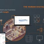 ProGlove Introduces Process Analytics Capabilities To Boost Insight Platform