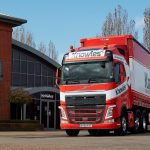 Knowles Transport: Sustaining Growth With Empirica