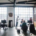 Konica Minolta chooses LogPoint SIEM to bolster Cybersecurity across Europe