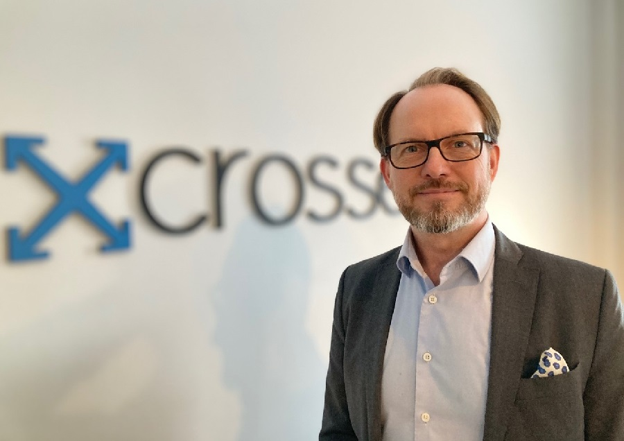 https://itsupplychain.com/wp-content/uploads/2021/03/Martin-Thunman-Crosser-CEO-900-x-636.jpg