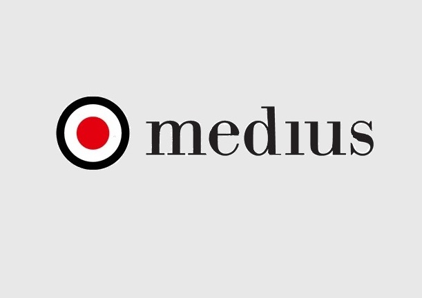https://itsupplychain.com/wp-content/uploads/2021/03/Medius-Logo-611-x-432-900-x-636-Grey-Background.jpg