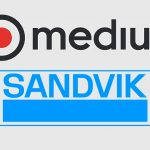 Sandvik Material Technology re-engineers procurement & finance operations with Medius