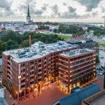 Metropol Hotel Group Standardises on Infor