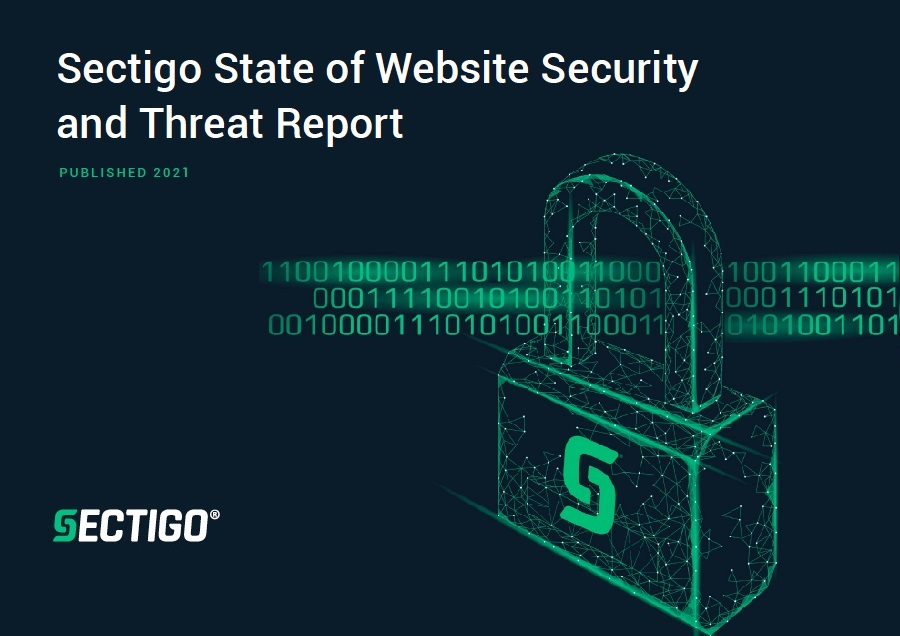 Study finds 50% of SMBs have experienced a website breach & 40% are being attacked monthly